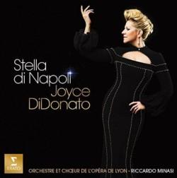 Joyce-DiDonato-Stella-di-Napoli